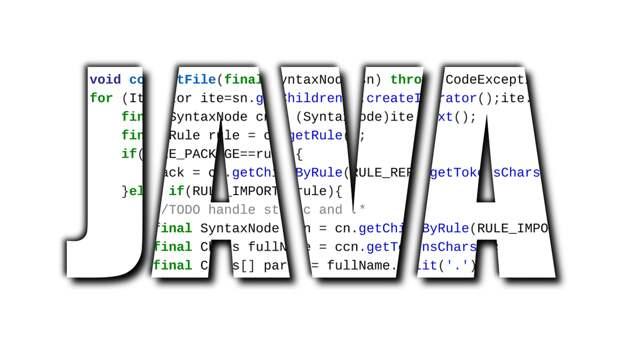 7 категорий программ, которые стоит удалить из Windows прямо сейчас