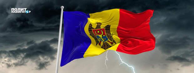«День независимости» Молдовы: Торжество русофобии и прорумынского национализма