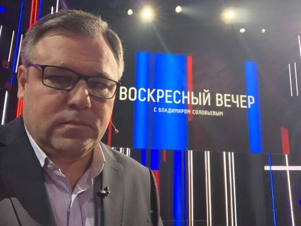 Мирошник объяснил, почему встречипо Донбассу пока не проводятв Минске