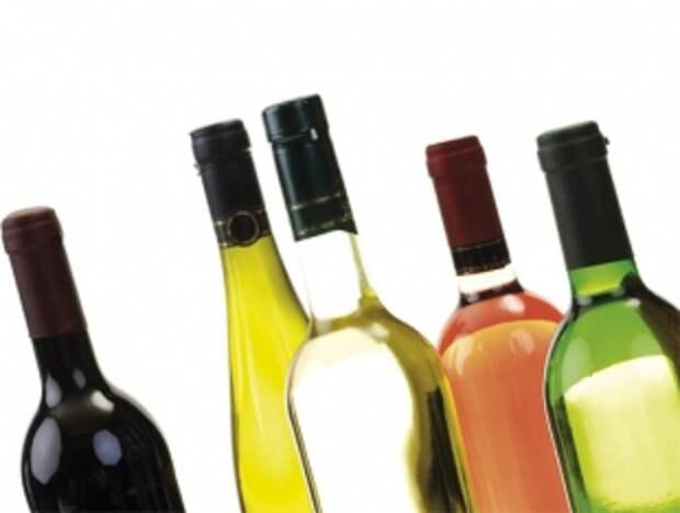 Исследование: при каком заболевании нельзя пить красное вино - АиФ Кухня