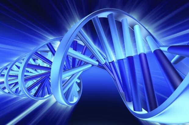 Ученым удалось доказать, что слова способны оживлять мертвые клетки!