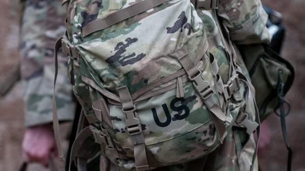 Postimees: десять десантников США пострадали на учениях в Эстонии