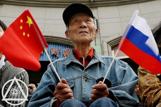 Официальный представитель МИД КНР Ван Вэньбинь.jpg
