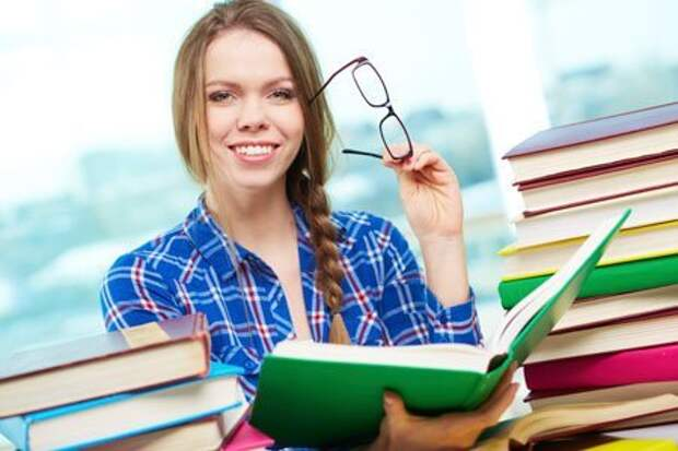 Образование и интеллект Eurasisches Маgazin, ynews, девушки, журналистика, русские женщины, сми