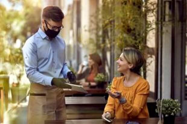 Записки официанта. Как в кафе и ресторанах обманывают клиентов