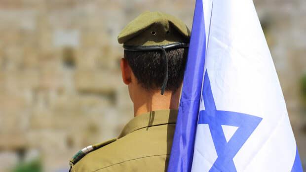 Столкновения в Восточном Иерусалиме. Главное