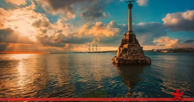 Крымские греки выступили против «Тавриды»