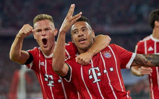 Почему вы никогда не купите немецкий футбольный клуб. Даже если вы Абрамович