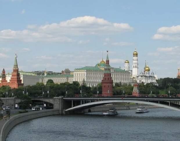 Госдума сняла возрастные ограничения для назначаемых президентом чиновников