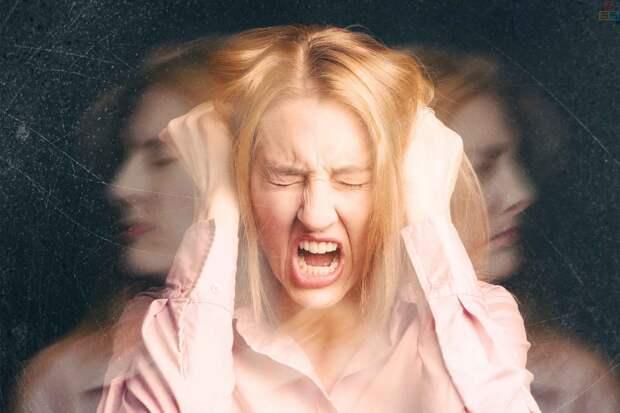 Самые глупые советы человеку с депрессивным расстройством