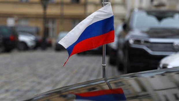 Москва запретит американским дипмиссиям нанимать россиян