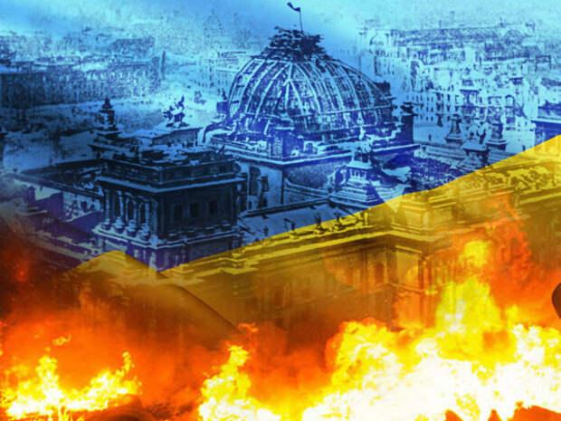 «Это сговор»: украинский эксперт рассказал, когда Киев ощутит последствия встречи Путина и Байдена