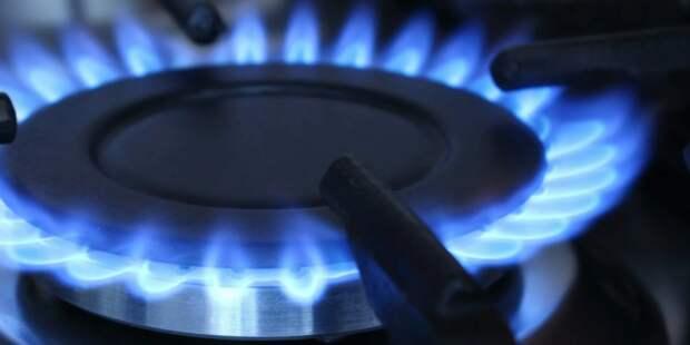 В США обеспокоились вопросом отопления в Европе
