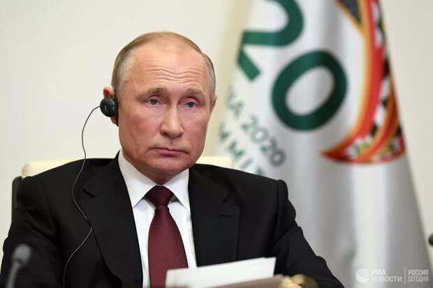 G20-Putin-1