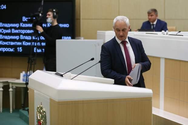 Российским олигархам выдвинули ультиматум: Быть войне?