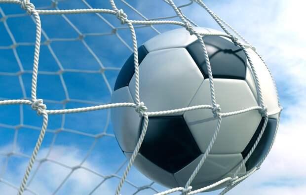 Краснодарцы забили четыре мяча в матче с «Ростовом» - и сопернику, и себе