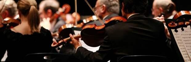 В Шымкенте состоится концерт ансамбля «Turan Folk & Symphony»