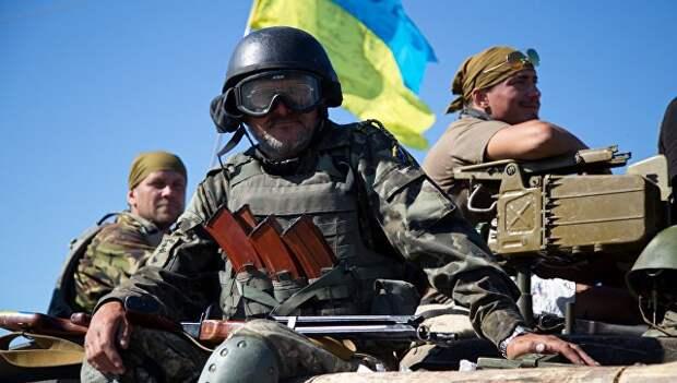 Словацкие СМИ: дорога в НАТО или украинский заколдованный круг?