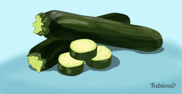 vegetables_ food 5 800-418