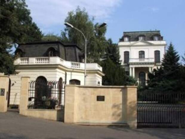 Путин не планирует переговоры с Чехией в связи с обострением отношений с Прагой