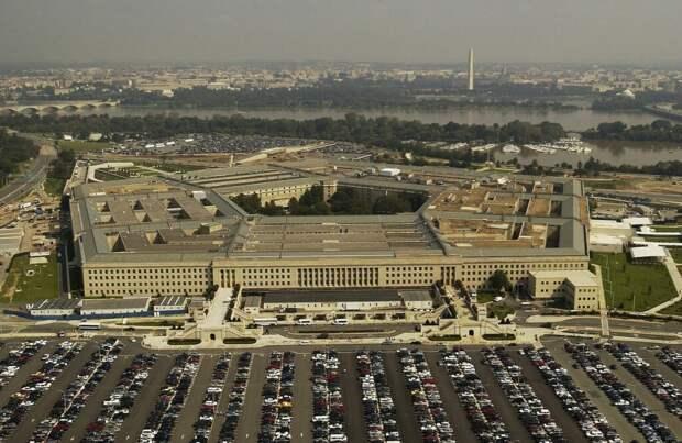 Пентагон заявил о расширении военного присутствия США в Австралии