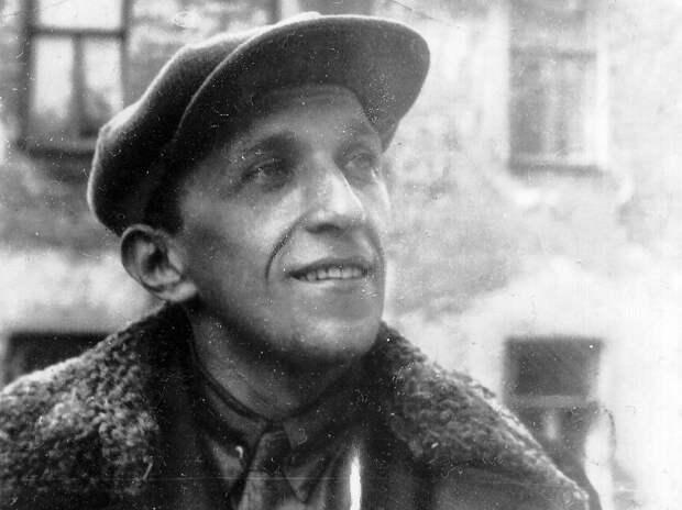 Группа дяди Яши: как советский разведчик держал в страхе всю Европу
