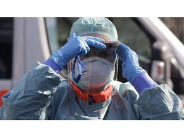 Зачем мир пугают «второй волной» коронавируса