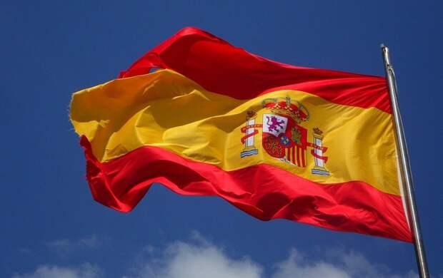 Визовый центр Испании возобновит выдачу Шенгенских виз для россиян