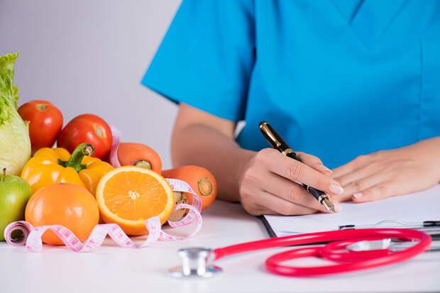 Названы простые способы снизить холестерин без лекарств