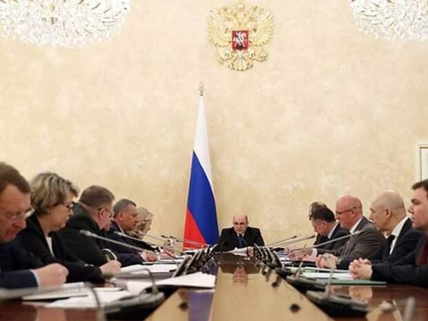 Профсоюзы сигналят Путину о затягивании исполнения его «пенсионных» поручений