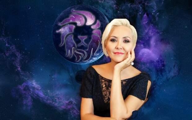Ждёт удача и успех: Василиса Володина назвала знаки Зодиака, жизнь которых в июне кардинально изменится в лучшую сторону