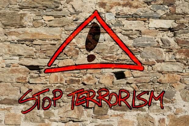 Москвичам напомнили правила поведения при взрывах в жилых домах