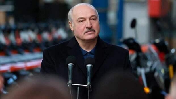 Лукашенко утратил интерес к Союзному государству после ослабления протестов – эксперт