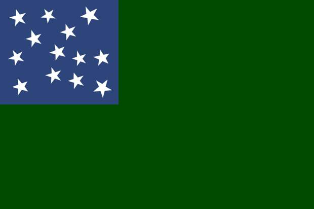 1280px-Flag_of_the_Vermont_Republic.svg.png