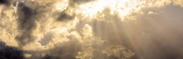 Значительная облачность и 22 градуса тепла ожидается в Нур-Султане 15 сентября