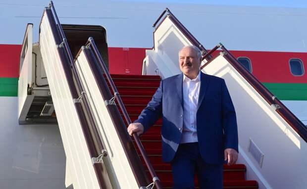 «Накосячили»: Лукашенко готов провести досрочные выборы президента