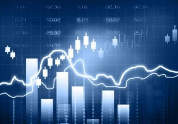 """Рынок передумал падать - утром покупают """"Газпром"""", продают - """"Сбербанк"""""""