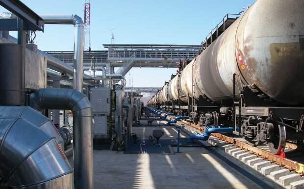 Механизм регулирования цен на топливо скорректирован правительством