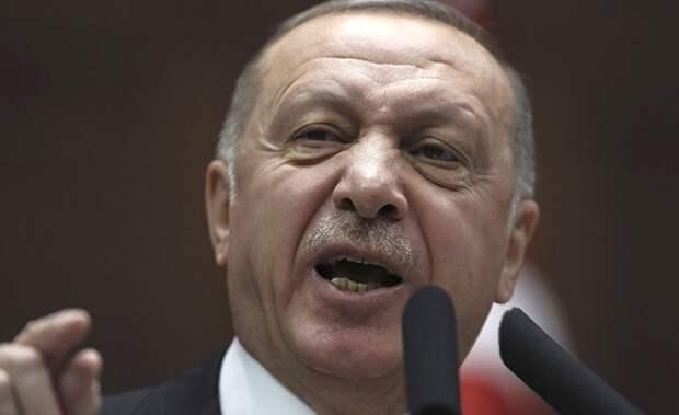 Читатели Figaro: сделать что-то в Карабахе может Путин. Но его-то мы и объявили врагом-отравителем