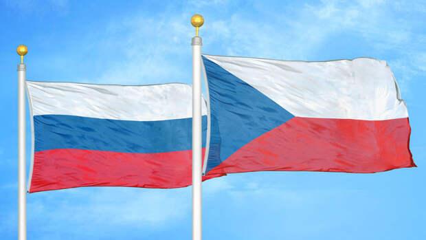 Посол Чехии в России посетит парад Победы