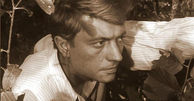 Вадим Бероев- отец актёрской династии: жизнь, уход, известные дочь и внук актёра