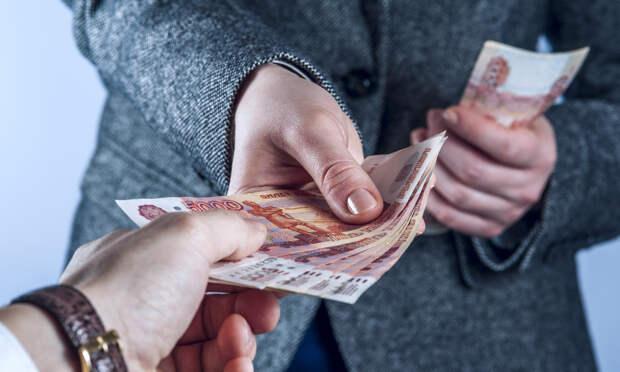 Минус три миллиона: северодвинец перевёл телефонным мошенникам всё, что имел и занял
