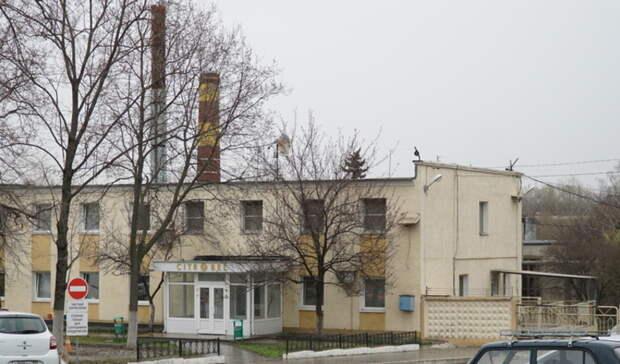 ВБелгороде проведут публичные слушания порекультивации полей фильтрации «Цитробела»
