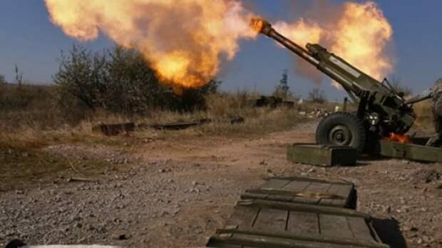 Россиян обстреляли в Сирии: вероломное нападение террористов