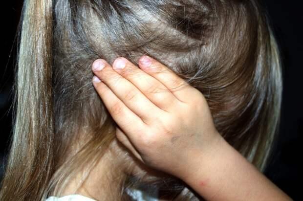 8 лет колонии получил житель Удмуртии за надругательство над 6-летней девочкой