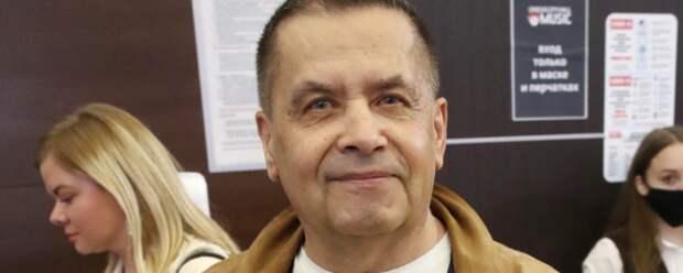 Николай Расторгуев назвал главный недостаток современного Евровидения