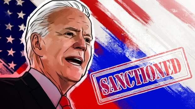 Санкции США против российского госдолга оказались символическими