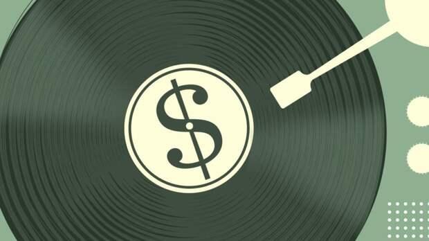 Музыка – творчество или маркетинг? Социальный эксперимент группы U2