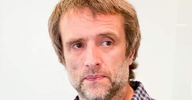 Михаил Зотов назначен коммерческим директором Mediascope