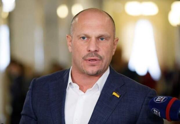 Обстрел и избиения людей под Харьковом: Кива указал на виновных в трагедии